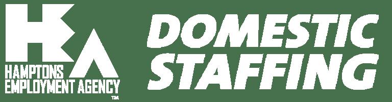 Hampton company bettinger staffing sports bet brownlow